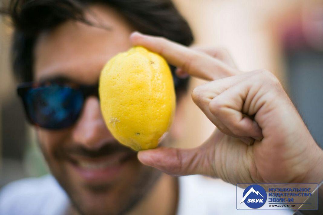 Профессиональный аргентинский актер по имени Марсело покорил съемочную группу своим обаянием и недюжинным талантом.