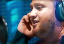"""""""Petrucho music"""" is preparing to release a new song by Ruslan Agoev"""