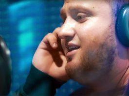 «Petrucho music» готовит к выходу новую песню Руслана Агоева