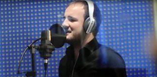 """Petrucho studio"" представляет дебют!"