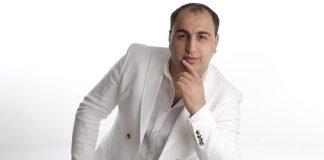 Пашаев Замир Аликович