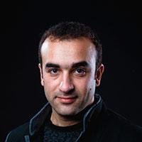 Zurab Uzdenov