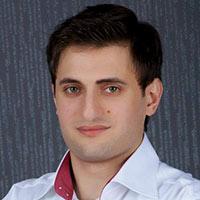 Akif Murtazaliyev