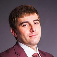 Aslan Thakumachev