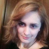 Лела Болотаева