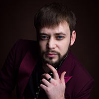 Адам Ачмиз