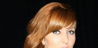 Маргарита Бирагова: «На Кавказе мне стало тесно…»