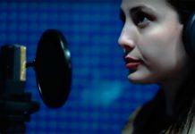 Алика Богатырева выпустила две новые песни!