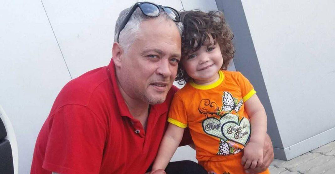 Айдамир Эльдаров: «В Абхазии мы уже как дома!»