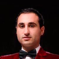 Alain Safaryan