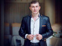 Leon Varteresyan