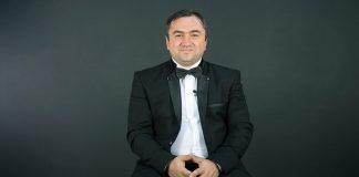 Ruslan Kaytmesov is visiting Kavkaz Hit!