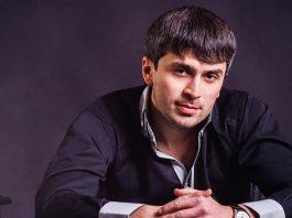 """Zvuk-M"" and Azamat Tsavkilov are preparing a new project!"
