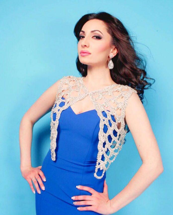 "Ilona Kesaeva admitted that she ""did not love"" ..."