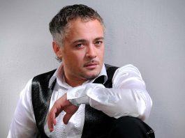 Aidamir Eldarov is preparing a song about girls heartbreakers!