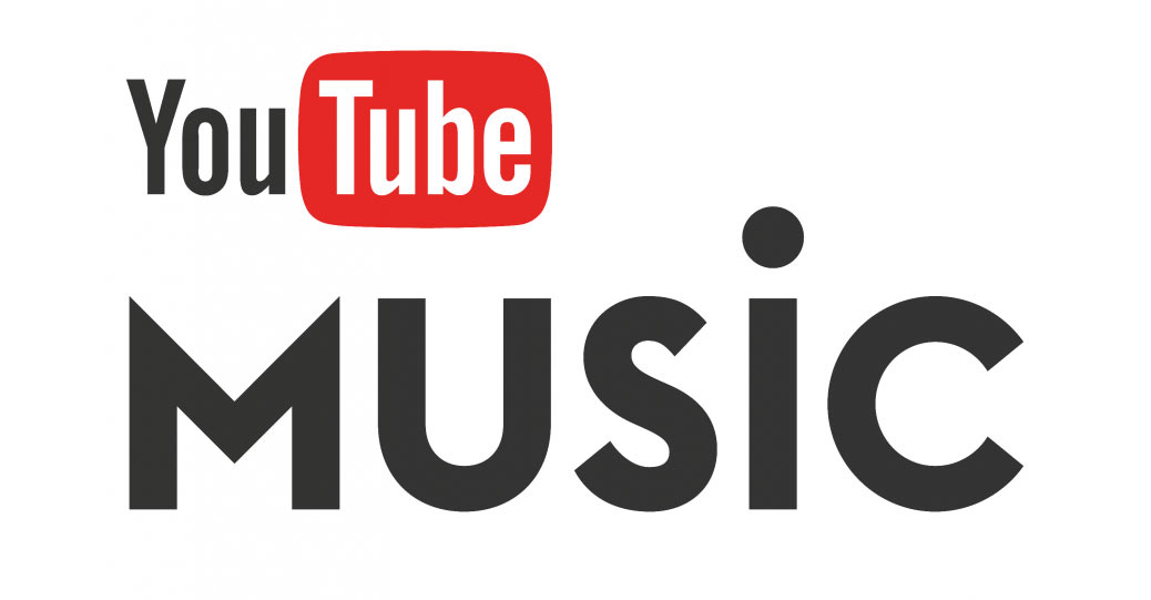 22 May YouTube Launches New Music Service