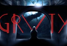 «Non VI, Sed Arte» - новый альбом проекта «Gravity»