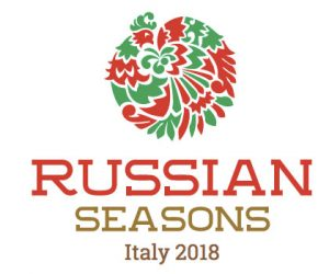 Ingushetia will take part in the Festival of the Arts in Bari (Italy)