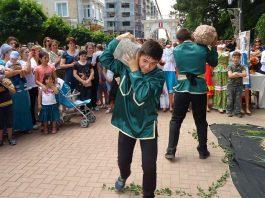 Folklore of Karachay-Cherkessia