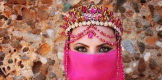 Оксана Кочкарова: «Преимущество кавказской музыки в ее зажигательности»