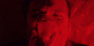 """""""Доктор, позовите анестезиолога!"""" Пост-хардкор от """"Enter Shikari"""""""