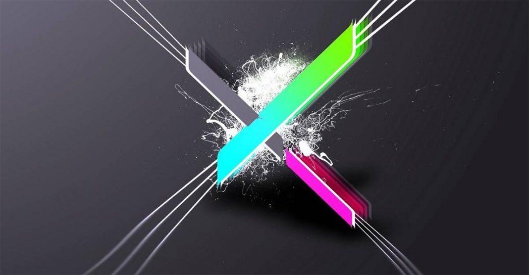 "DJ Kirill Kotlobay presented the mix ""Treat your soul"""