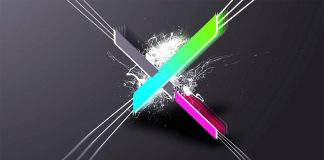 DJ Kirill Kotlobay представил микс «Treat your soul»