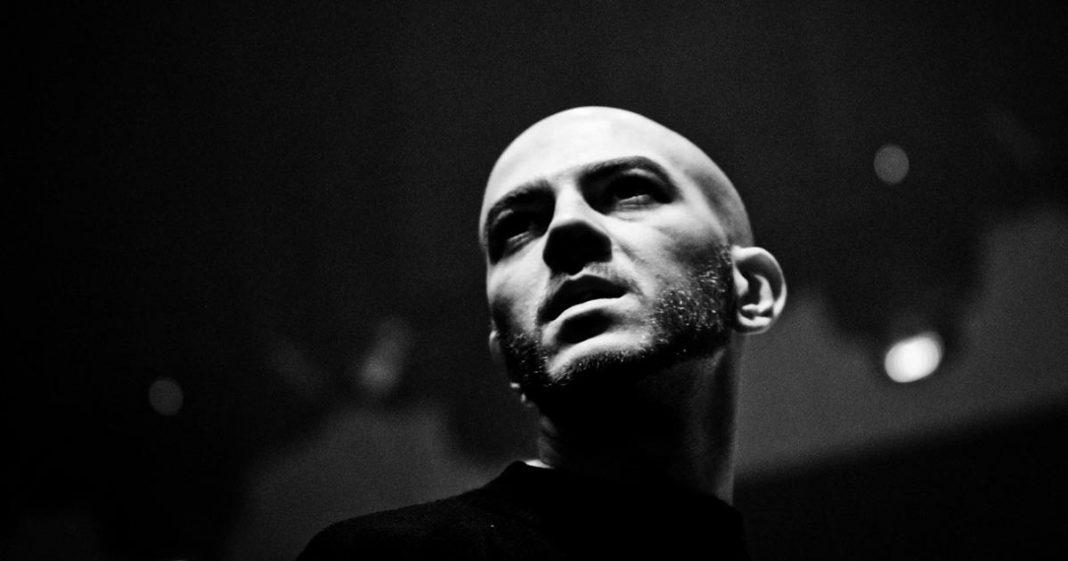 Тимур Хацаев: «Преимущество кавказской музыки в ее самоидентификации…»