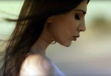 Вышел тизер на клип Ольги Баскаевой «Развели дороги»