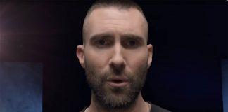 "Клип ""Girl Like "" группы Maroon 5 стал самым популярным видео лета-2018"