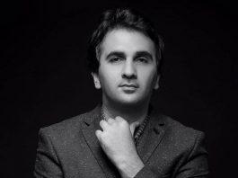 Сулим Кудусов: «С песнями кавказских исполнителей поет душа!»