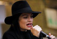 Jessie J. Лучшие треки. Bang Bang и другие композиции
