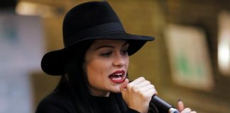Jessie J. Top Tracks. Bang Bang and other songs
