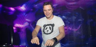 Meet Markus Schulz. Top songs
