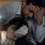 Руслан Гасанов растрогал зрителей новым клипом