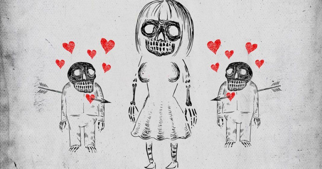 The Chainsmokers, Kelsea Ballerini и Emily Warren. Альбом