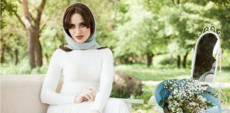 Милана Урусова: «Когда мурашки по телу и слезы на глазах - это пленит...»