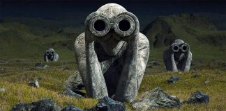 "Album ""Equinoxe Infinity"" by Jean-Michel Jarre released"