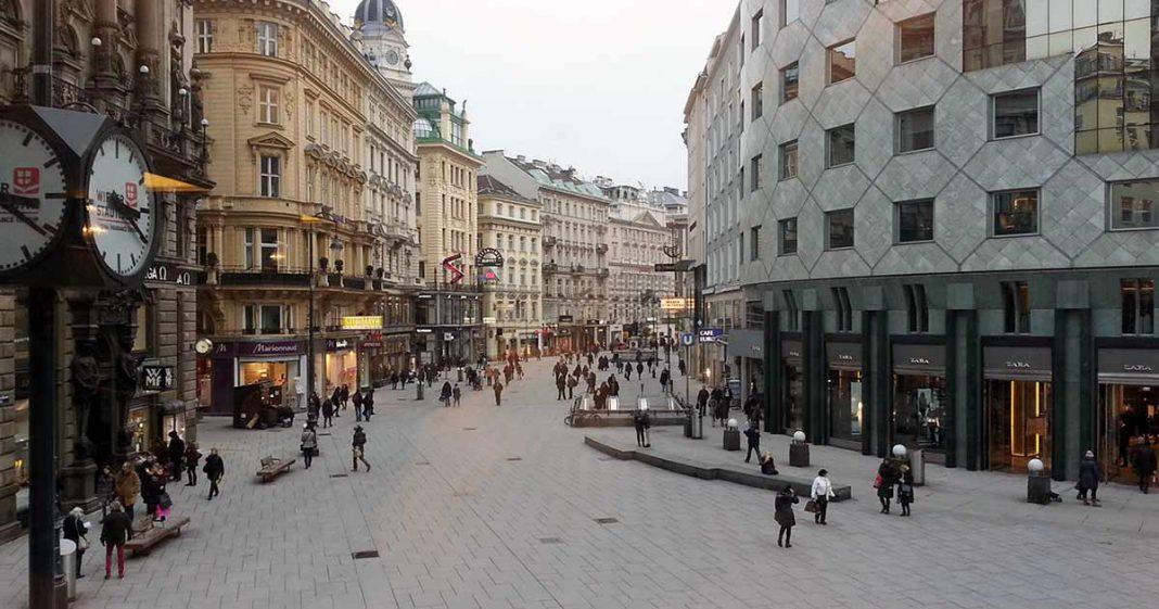 Дни культуры Карачаево-Черкесии пройдут в Австрии