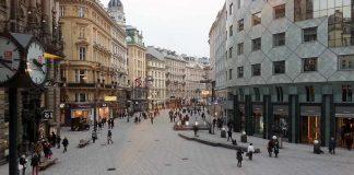 Culture Days of Karachay-Cherkessia will be held in Austria
