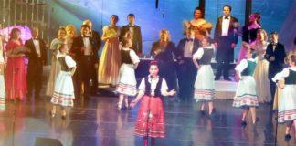 Operetta evening will be held in Nalchik