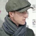 Gosh Grachevsky plans to sing at a fashion show live
