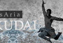 Группа «IsAria» представляет свой первый сингл – «Kudai»