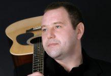 Игорь Шиянов