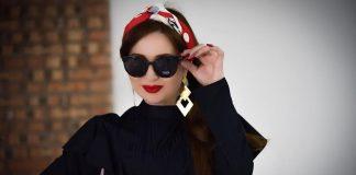 Амирина рассказала о гастролях с концертом «Золотые хиты Кавказа»