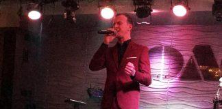 Гоша Грачевский о сольном концерте в Москве: «Долгожданный, первый!»