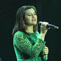 Diana Apsova