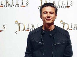 Ислам Сатыров продолжает давать концерты в Турции