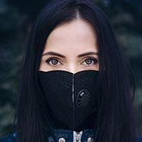 Oksana Kosova
