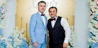 Руслан Кайтмесов о своем участии в концерте «50 так 50»